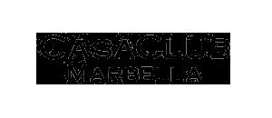 casa-club-marbella-friosol