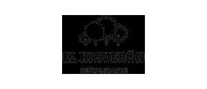 el-higueron-restaurante-friosol