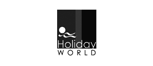 holiday-world-friosol