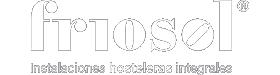 Friosol Logo