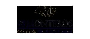 los-monteros-marbella-friosol