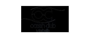 ocean-club-marbella-friosol